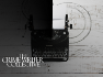 The Crime Writer Collective