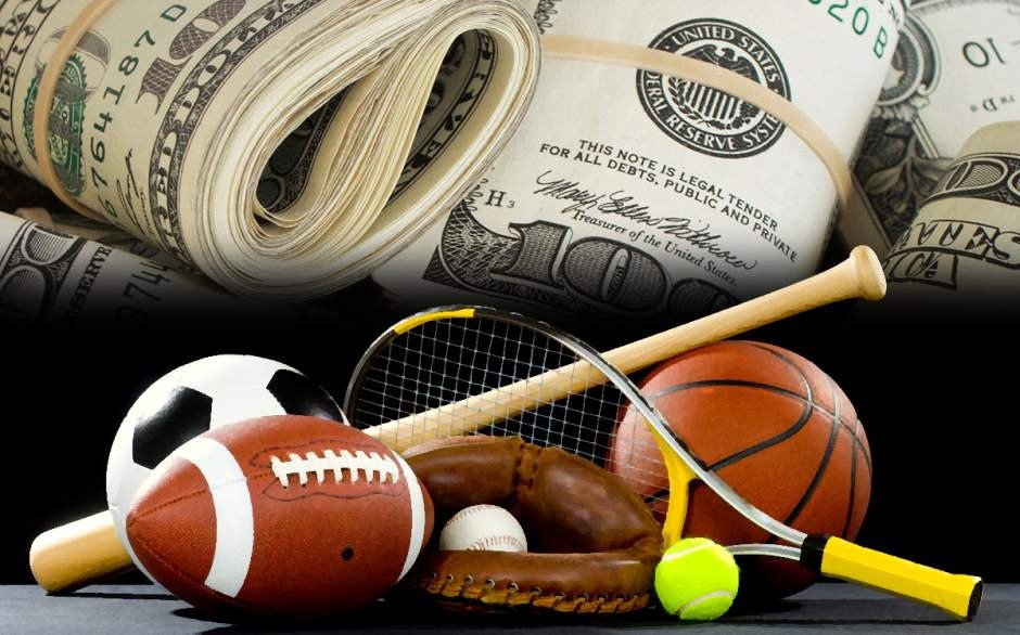 Some Important Things to Check in Betting Sites Online by Ly