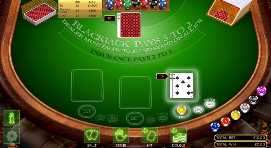 Online Casino Game Real Money India By Livewisconsin Feb 2021 Medium