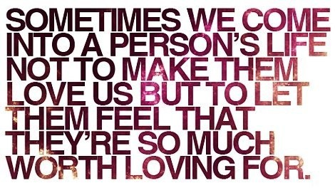 Sweet Love text messages, love quotes and Relationship quotes