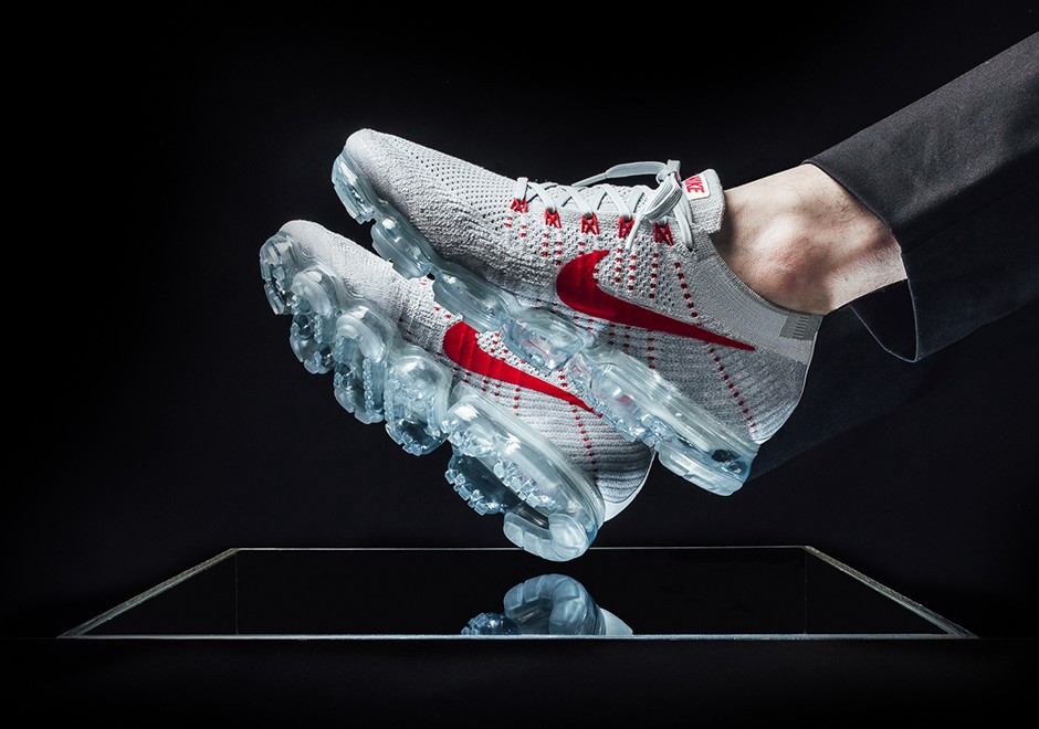 What makes Nike the best sports brand