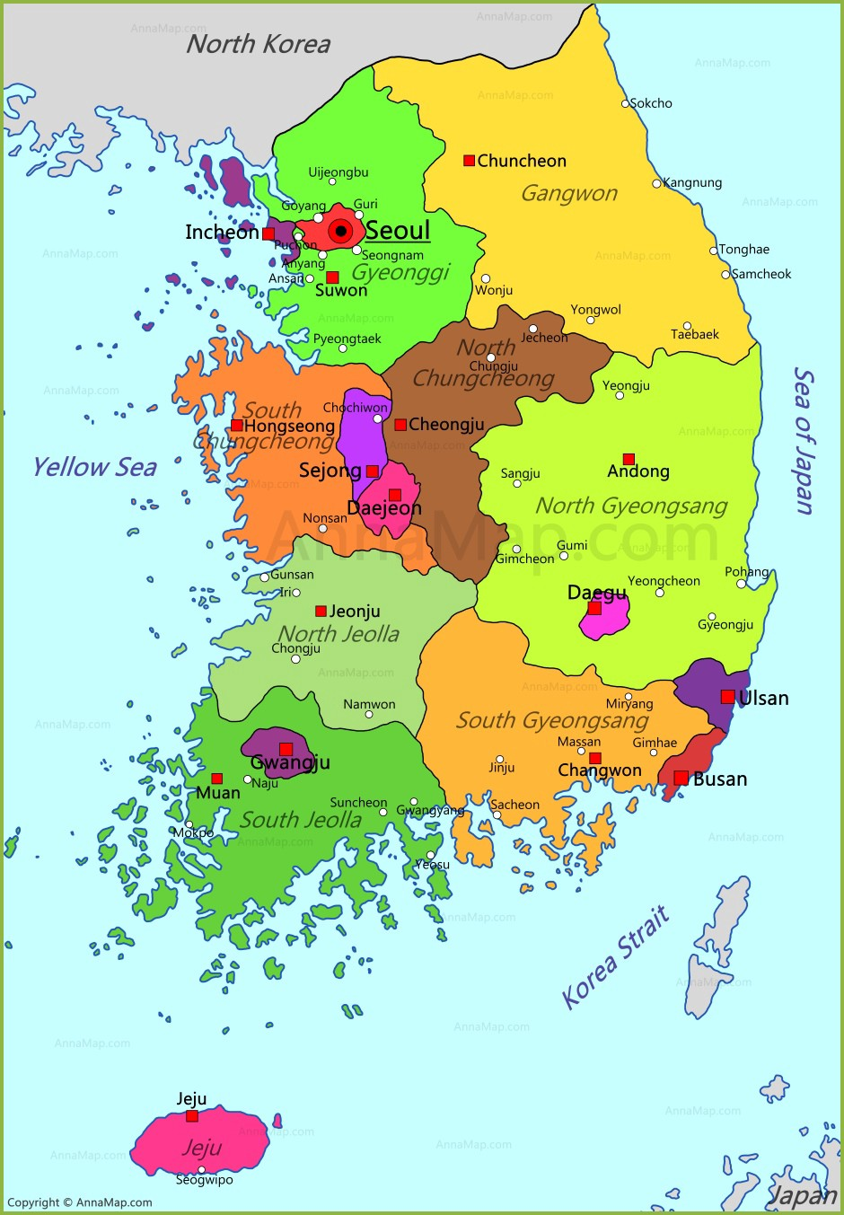 What is K-Pop? (persuasive) - BTS- Bangtan Sonyeondan - Medium Map Of Only South Korea on map of malaya, map of germany, map of caribbean islands, map of kyushu, map of united states, map of north korea, map of switzerland, map of oman, map of korea and surrounding countries, map of south pacific, map hong kong, map of guam, map of seoul, map of venezuela, map of france, map of asia, map of south korean cities and towns, map of korean peninsula, map of iceland, map of philippines,