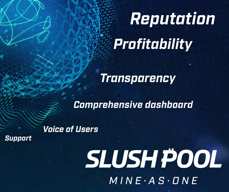 6 Key Points to Evaluate Before Choosing a Bitcoin Mining Pool