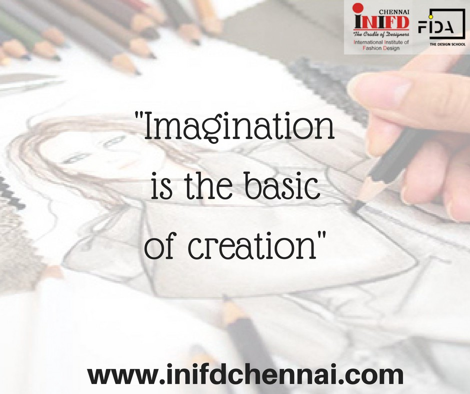 Explore Your Smart And Inventive Thoughts In Art Of This Stylish Era From The Best Fashion Interior Designing Courses In Chennai Grasp This Chance From Inifd To Become A Successful Designer