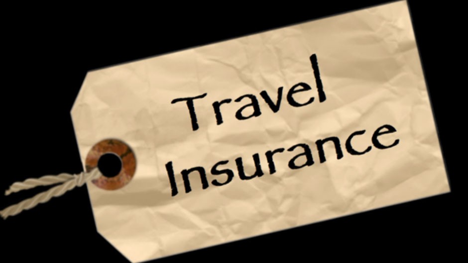 Best Tips to Travel Safe Using the Right Travel Insurance Package | by  travelinsurance master | Medium