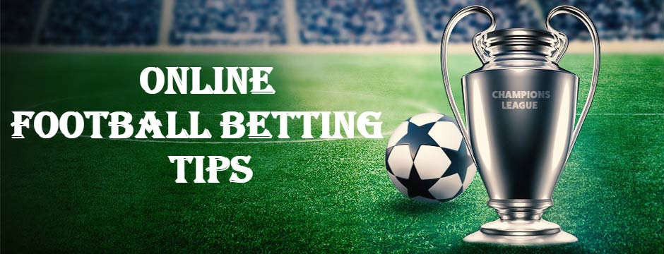 Online football betting tips mineral bitcoins nvidia
