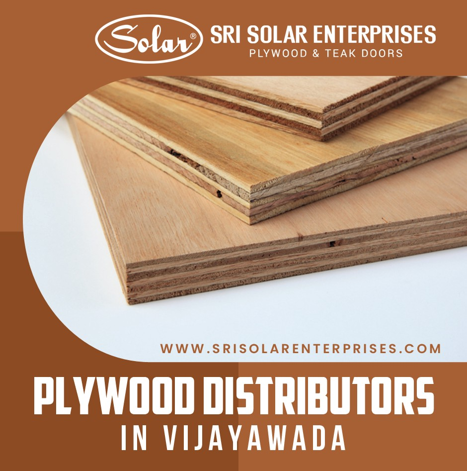 Product manufacturing glued plywood