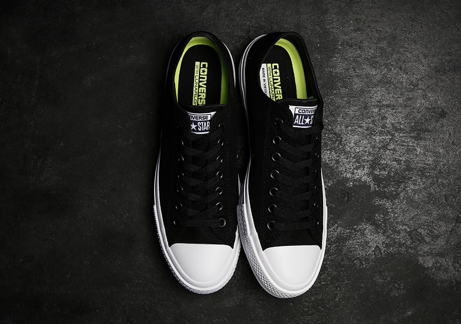 Converse Shoes in Nepal. Nepnext online