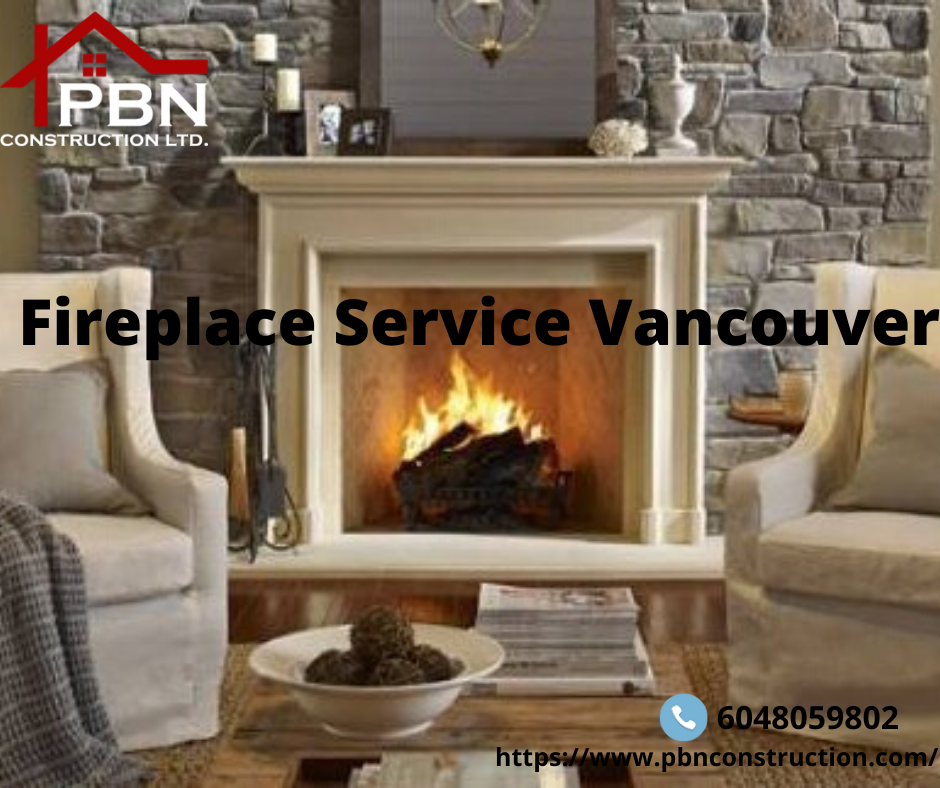 Gas Fireplace Services Surrey House Remodeling Companies Near Me