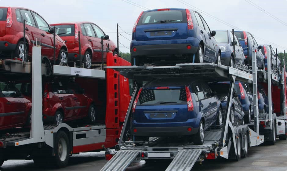 Car Transport Companies >> Six Benefits Of Car Transport Companies In Texas Stella