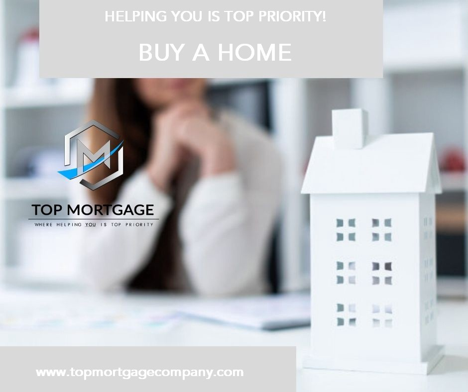 Important Mortgage Loan Concepts By Home Financing Center In The Usa By Topmortgagecompany Medium