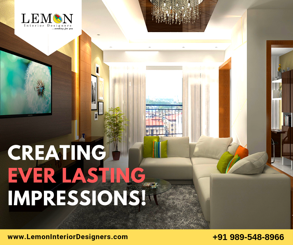 Home Interior Designers In Cochin Modular Kitchen Designers Kochi By Lemon Interior Designers Kochi Medium