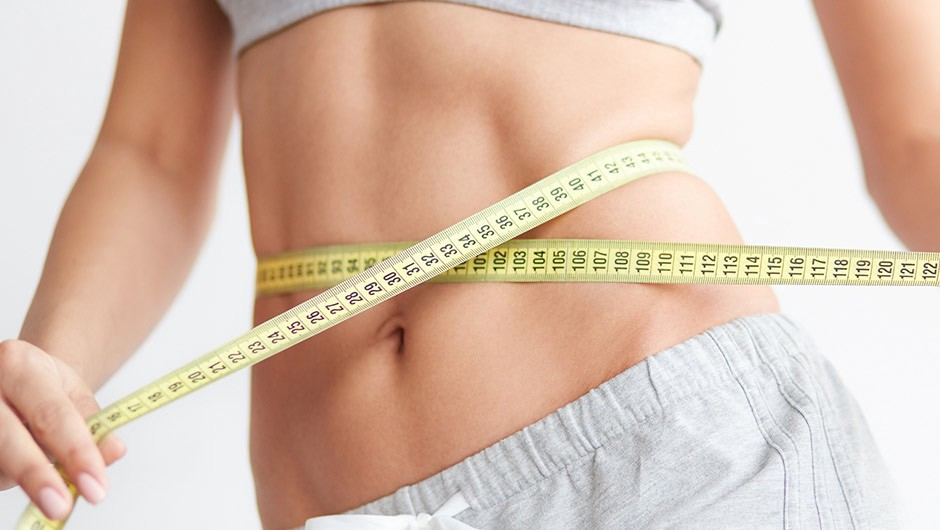 Exercises To Get The Perfect Slim Body By Slim Body Blog Medium