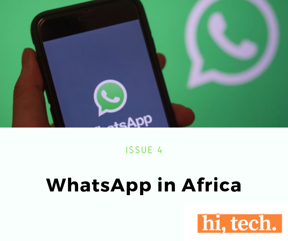 South africa whatsapp JOIN 115+