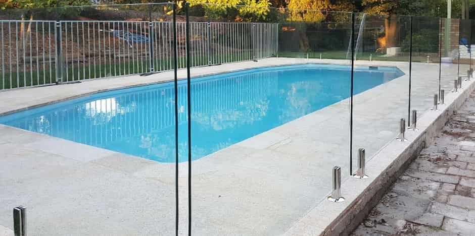 Things To Consider Before Installing A Glass Pool Fencing By Oz Glass Fencing Medium