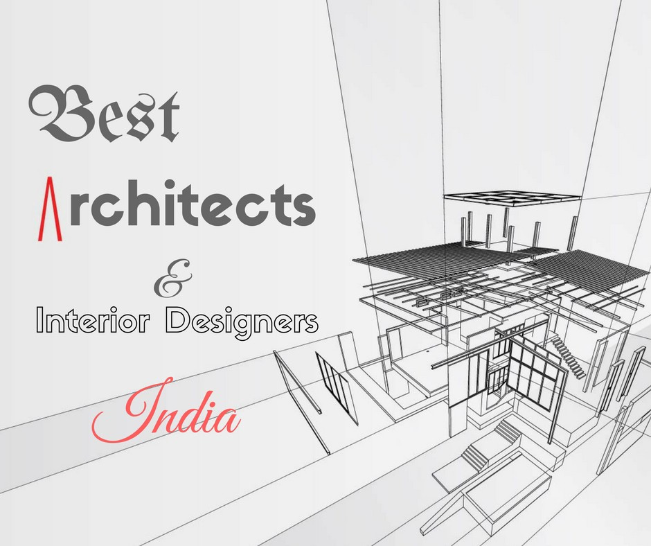 Best Architects And Interior Designers Of India Chanakya Kyatham Medium