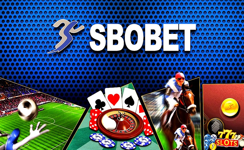 Judi Bola Sbobet Has Safety Features That Ensues Trust And Reliability | by  Arthur Stewarts | Medium