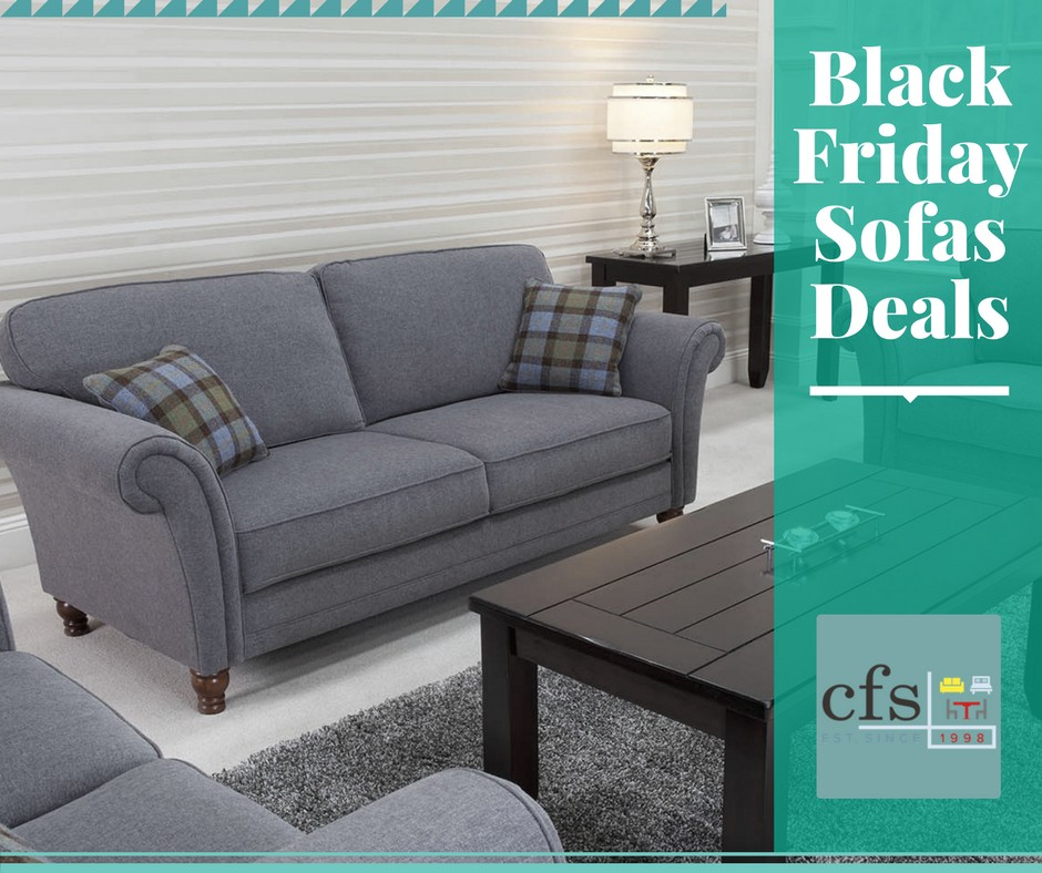Black Friday Sofas Deals Delight You With High Quality Sofa Sets By Andrew Simmons Medium