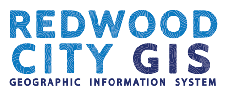 Redwood City Zoning Map Redwood City's New Mapping Tools   Redwood City VOICE   Medium