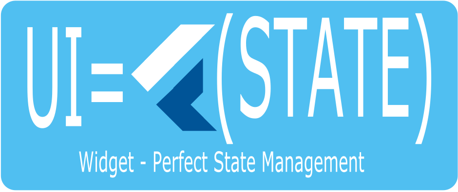 Widget-Perfect State Management in Flutter! Is it Possible?