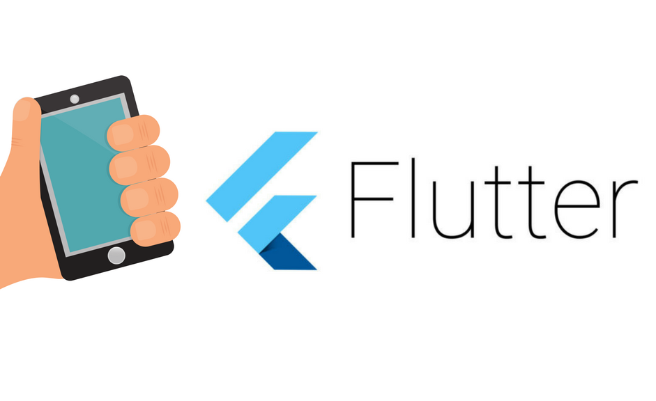 Getting response from REST API in Flutter - Noteworthy - The
