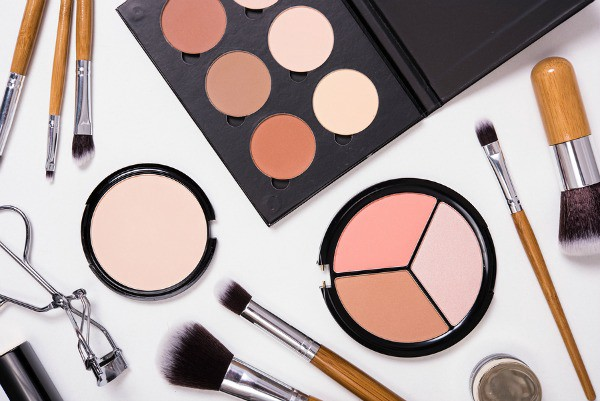 The Perfect Makeup Kit For Beginners – Blusheee ( A beauty Blog ) – Medium
