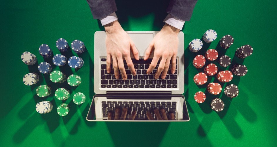 Five Reasons why Online Gambling is So Popular | by Mary J. Smith | Medium