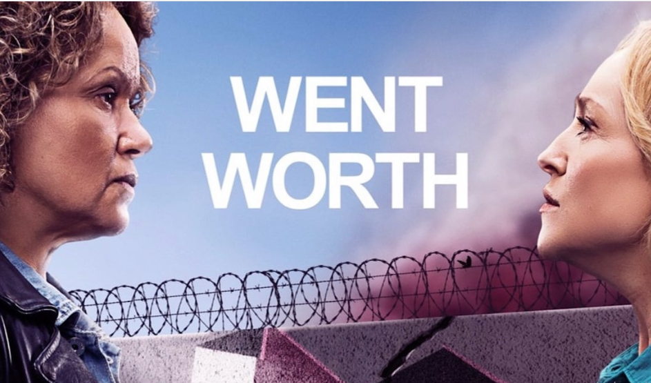 Wentworth Season 8 || Episode 2 {Full.Episodes} | by Wentworth Prison | Official Site | Aug, 2020 | Medium