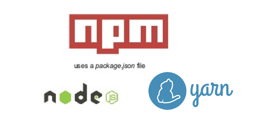Image result for NPM yarn