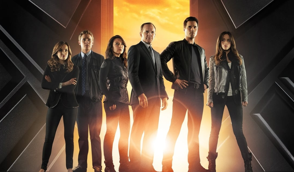 [Marvel's Agents of S.H.I.E.L.D.] > Season 7, Episode 8 (FULL EPISODES) | by Agents of SHIELD | On ABC TV | Jul, 2020 | Medium