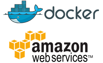 From local container deployment to Amazon ECS - AWS | Cloud