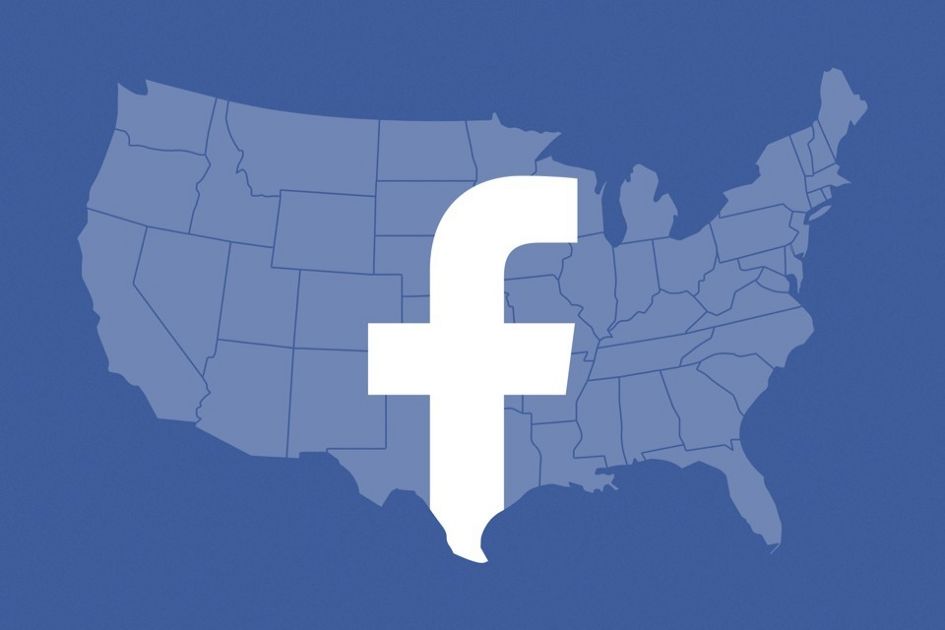 What Facebook Did to American Democracy - The Atlantic