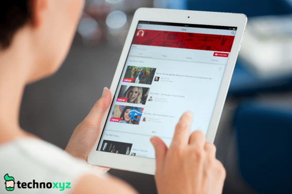How to Download Youtube Videos in 4K With Android Mobile [Ultra HD]