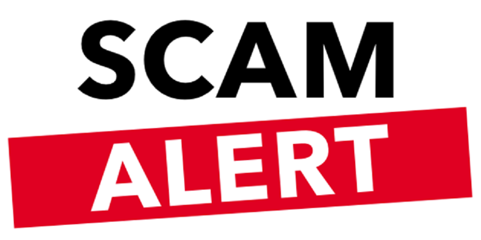 Binary options scams list betting odds explained football