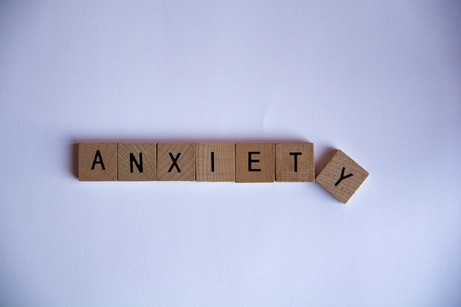 Anxiety and Depression: A Journey into Discovery and Recovery