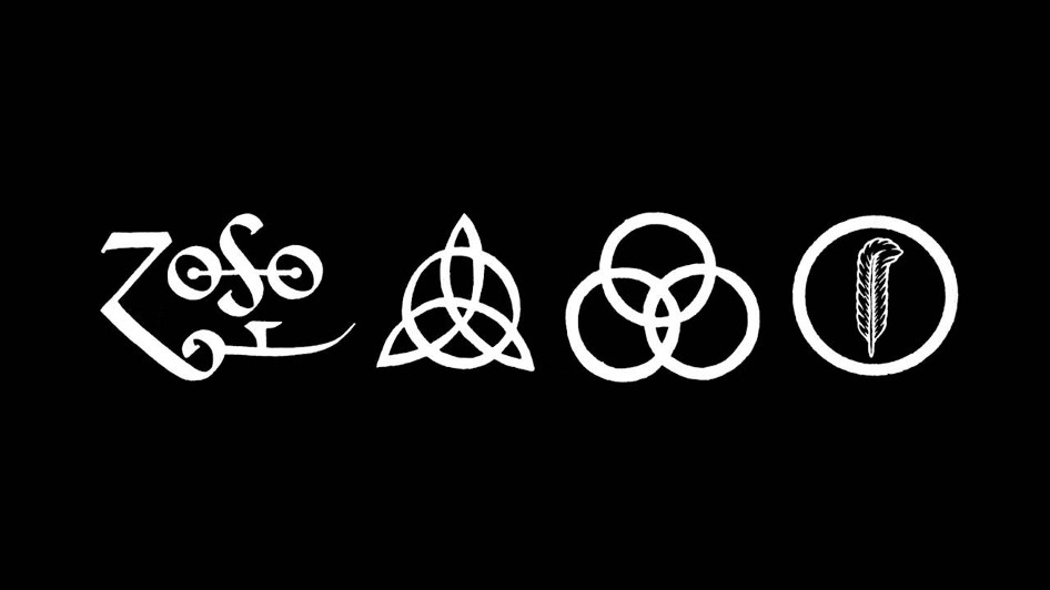 Devil Music: A History of the Occult in Rock & Roll