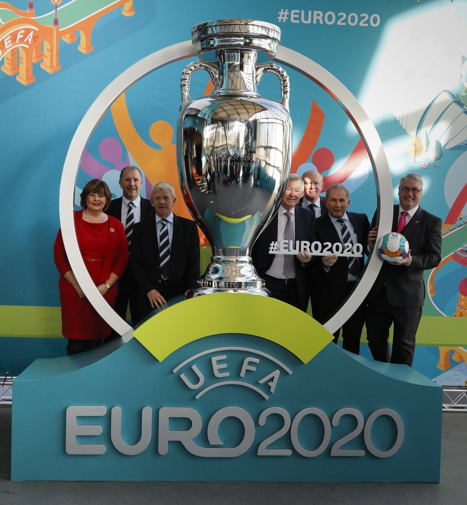 World Cup 2020 Anthem.Russia Sports Ban Will Affect The World Cup 2022 Not Euro 2020