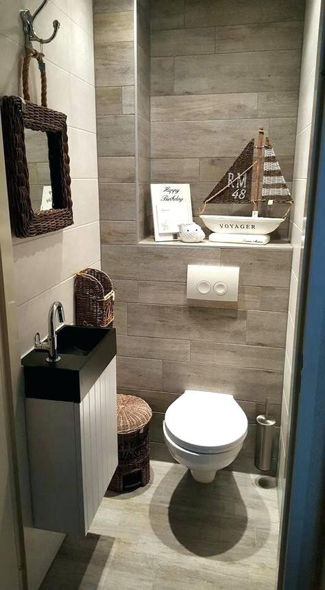 Toilet Room Decor By Putra Sulung Medium