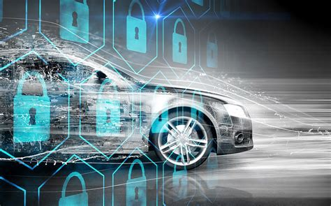 The Hitchhiker's Guide To Hacking Connected Cars