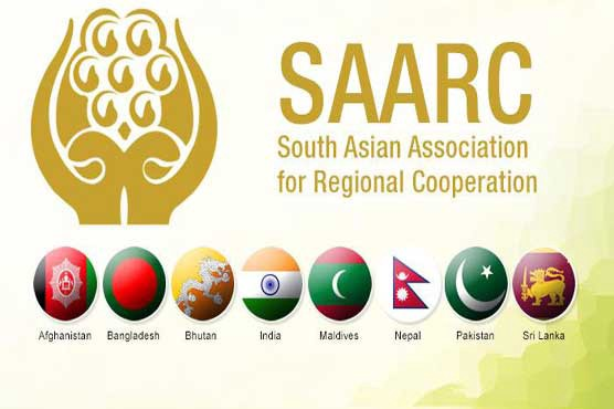 Image result for saarc