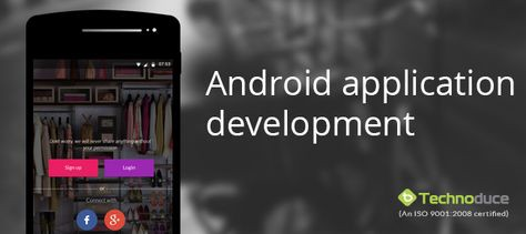 android app development, android app development company, android app development service