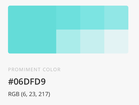 From Ordinary to Extraordinary with CSS Animations - The