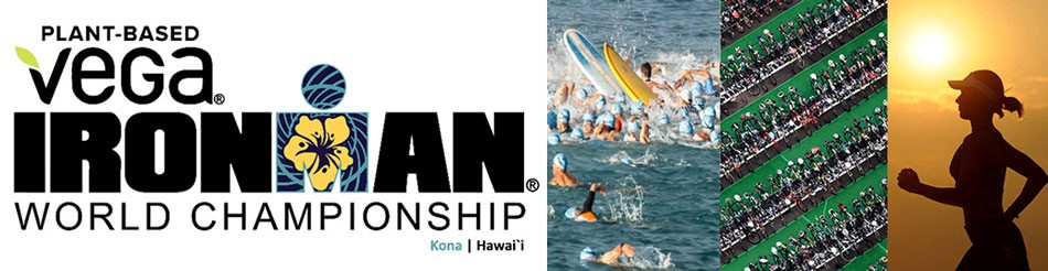 ironman hawaii 2019 live