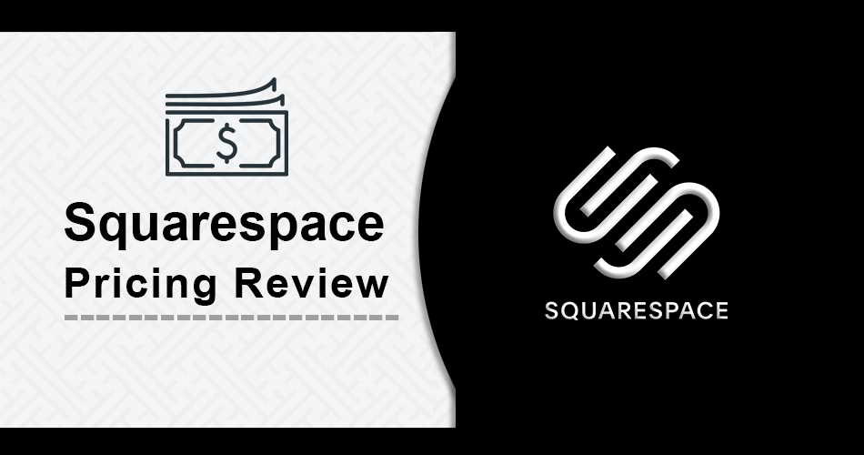 Squarespace Pricing Plans - Choose a Right Plan & Actual Price