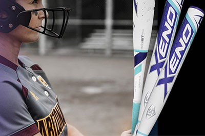 The Best Fastpitch Softball Bats in the Game - Longstreth Sporting