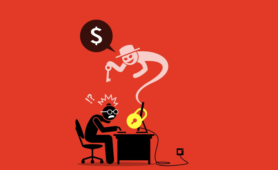 Spear Phishing: Amateurs Hack Systems, Professional Hack PEOPLE   by Arun  Thomas   The Curious Case of Banking Frauds   Medium
