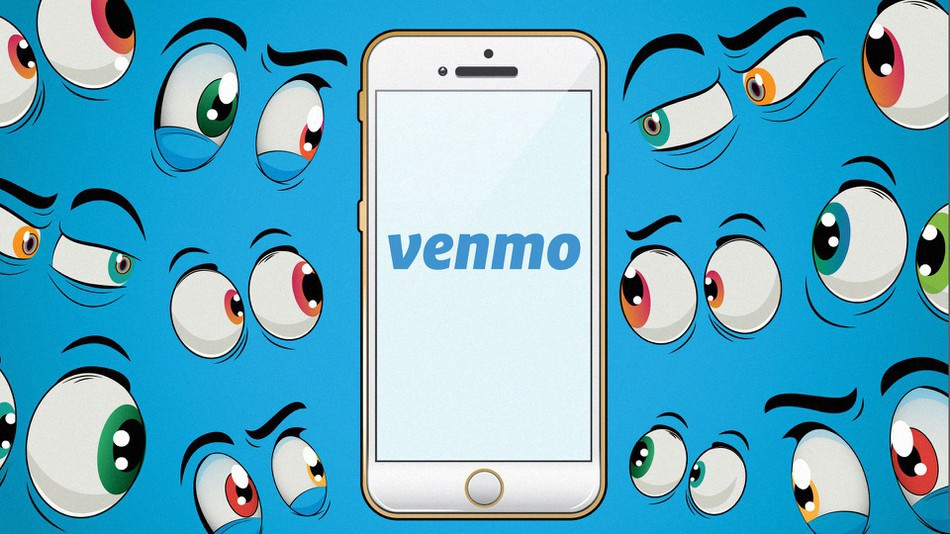 How Will Lingering Security Concerns Affect Venmo's Growth?
