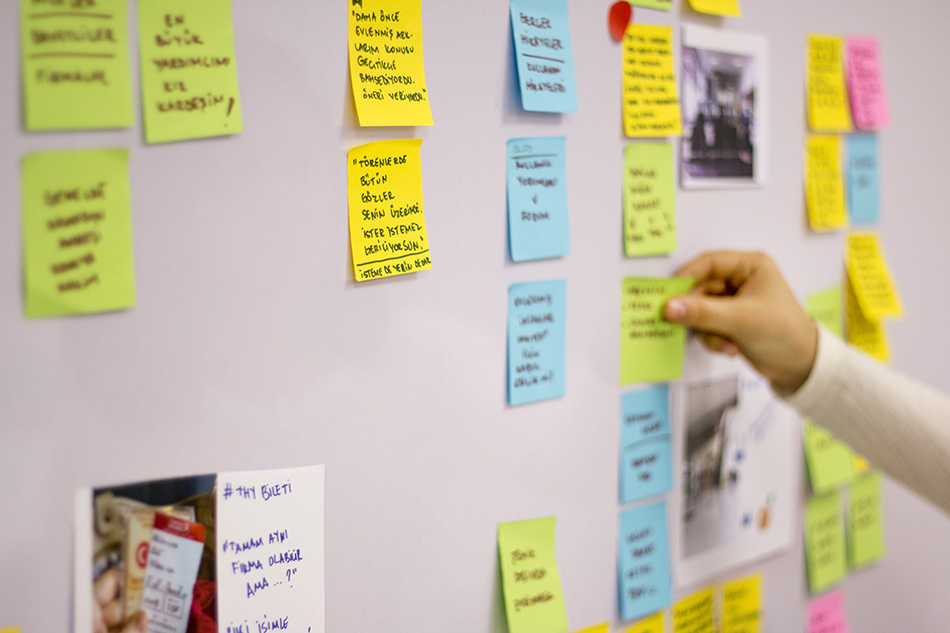 The Best UX Designer Tools&Resources Collection