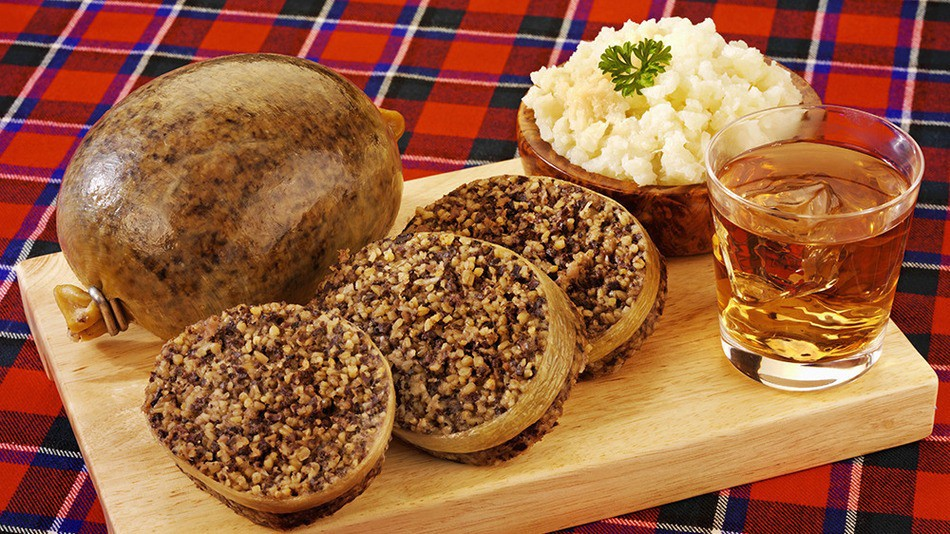 Haggis National Food of Scotland. Many of you don't know about Haggis, Do… | by Anu Sha | Medium