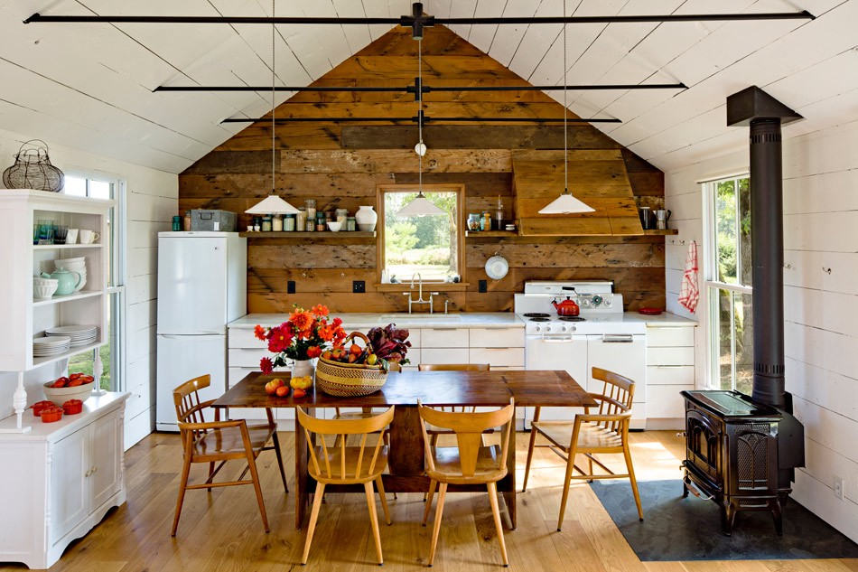 Eco Friendly Interior Home For Soul By Betty Moore Medium